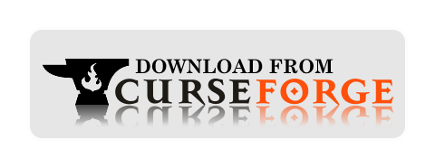 Download from CurseForge